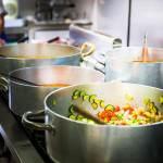 Hotel Missouri Igea marina con cucina romagnola