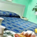 hotel Missouri bellaria camere con wi fi