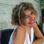 Laura Catoni
