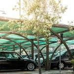 Hotel a Bellaria Igea Marina con parcheggio coperto gratuito