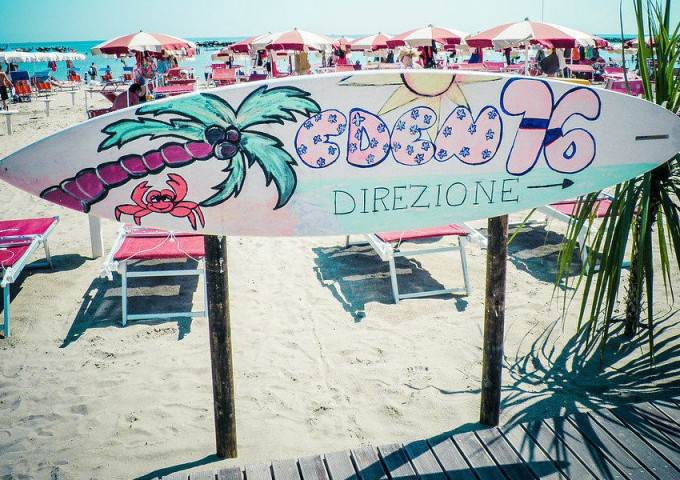 spiaggia11