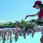 Last minute e offerte hotel Bellaria