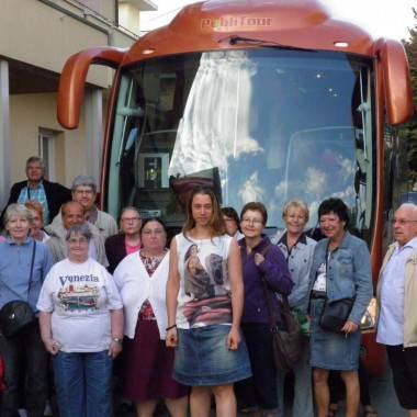 Offres pour groups, vacances en Adriatique Rimini