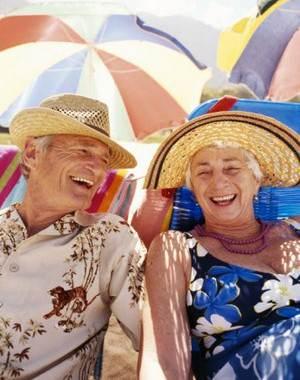 Hotel Missouri a Bellaria Igea Marina per gruppi di pensionati