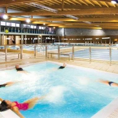 Offerte hotel a Igea Marina con piscina