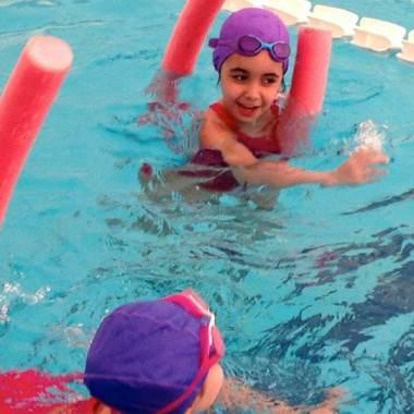Hotel Bellaria con piscina per bambini