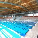 offerte hotel a Bellaria con piscina