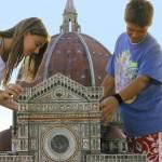 Hotel Missouri offerte Italia in Miniatura
